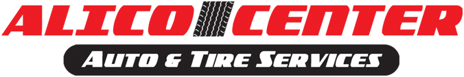Alico Center Auto & Tire Services